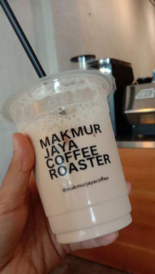Foto  di Makmur Jaya Coffee Roaster