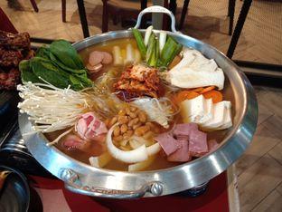 Foto 2 - Makanan di Ojju oleh @egabrielapriska