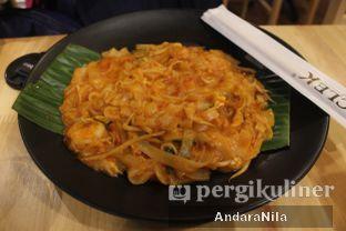 Foto review UNCLE K oleh AndaraNila  3