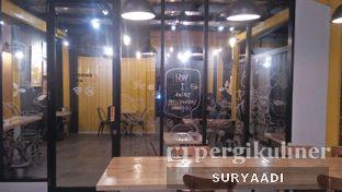 Foto review Coffee Toffee oleh Surya Adi Prakoso 6