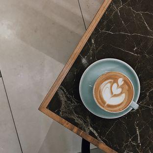 Foto 3 - Makanan di The Goods Cafe oleh Della Ayu