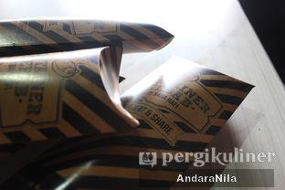 Foto review Container Kebab by Baba Rafi oleh AndaraNila  2