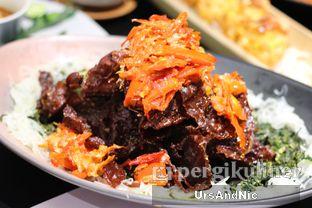 Foto 7 - Makanan di Seia oleh UrsAndNic