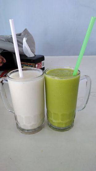 Foto 1 - Makanan di Es Kode oleh Marcia Novita