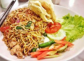 5 Tempat Makan di Sabang Rekomendasi Tempat Makan Siang Hari Ini