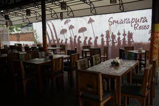 Foto 19 - Interior di Smarapura oleh yudistira ishak abrar