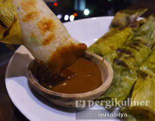 Foto 5 - Makanan di Sulawesi@Mega Kuningan oleh Anisa Adya