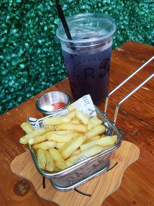 Foto review Rimboen Cafe oleh Stallone Tjia (@Stallonation) 1