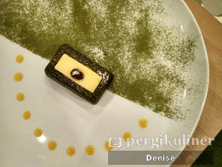 Foto 6 - Makanan di Nokcha Cafe oleh D L