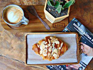 Foto 4 - Makanan di Work Coffee oleh Kuliner Addict Bandung