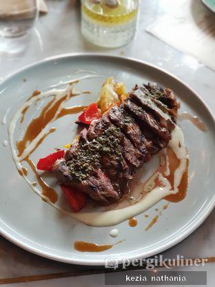 Foto 3 - Makanan di Sudestada oleh Kezia Nathania