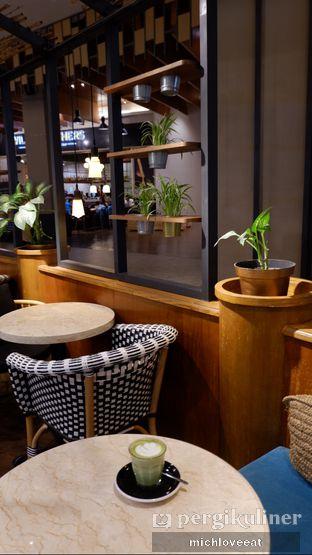 Foto 28 - Interior di Amyrea Art & Kitchen oleh Mich Love Eat