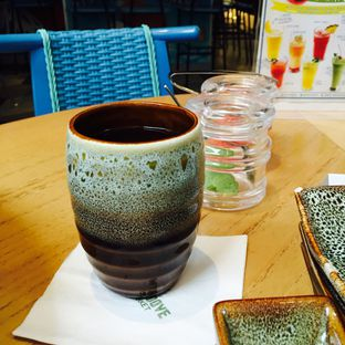 Foto review Sushi Groove oleh Yolla Fauzia Nuraini 2