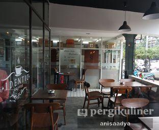 Foto 9 - Interior di Identic Coffee oleh Anisa Adya