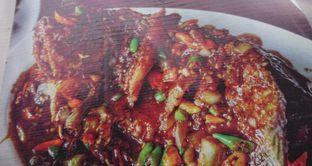 Foto - Makanan di Bebek Bentu oleh Tar No