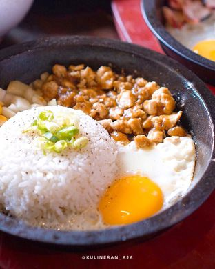 Foto 4 - Makanan di Anzen Japanese Hangout oleh @kulineran_aja