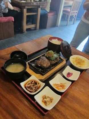 Foto 3 - Makanan di Kushimusubi Sachi oleh WhatToEat
