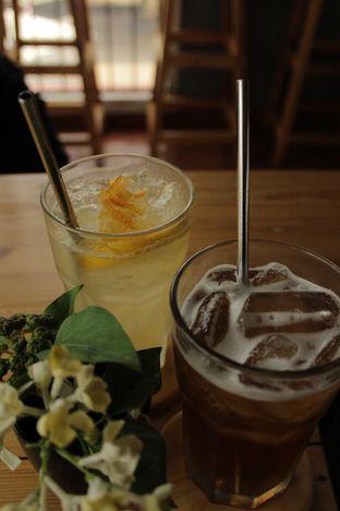 Foto 3 - Makanan di Tteokntalk oleh Anita