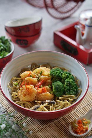 Foto 4 - Makanan di Fook Yew oleh Nanakoot