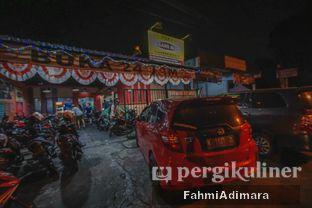 Foto review Penyetan Bang Ali oleh Fahmi Adimara 8