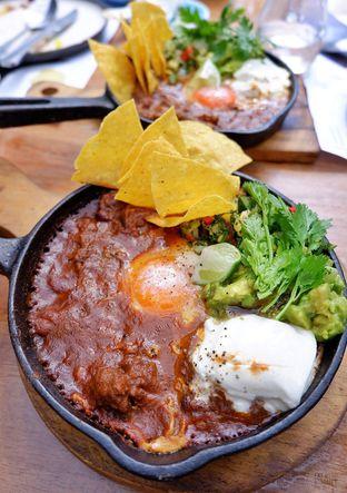 Foto 7 - Makanan di Common Grounds oleh Mariane  Felicia