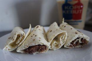 Foto 2 - Makanan di Kopi Kebut oleh yudistira ishak abrar