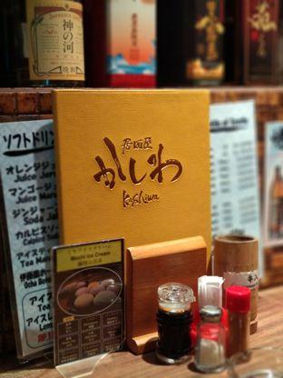 Foto review Kashiwa oleh Eunice   1