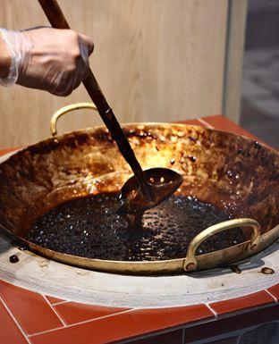 Foto 4 - Makanan(Boba in The Making) di Xing Fu Tang oleh Fadhlur Rohman