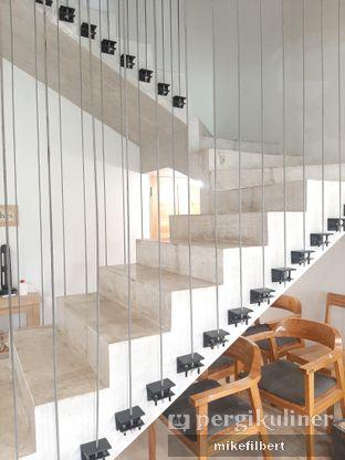 Foto 6 - Interior di Cotive oleh MiloFooDiary | @milofoodiary
