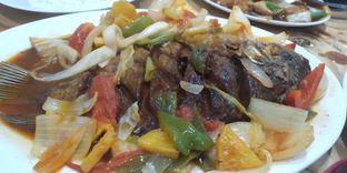 Foto 2 - Makanan di RM Ameng Chinese Food & Seafood oleh Grasella Felicia