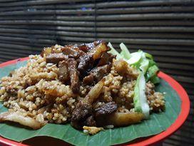 foto Nasi Goreng Pandu Cek Acong B2