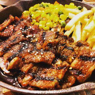 Foto 1 - Makanan di Maison Tatsuya oleh Michael Wenadi