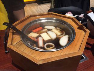 Foto 4 - Makanan di KOBESHI by Shabu - Shabu House oleh Marsha Sehan