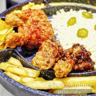 Foto 8 - Makanan di Seoul Yummy oleh Jessica Sisy