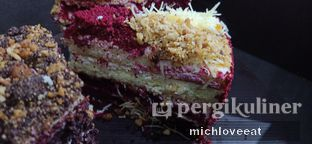 Foto 4 - Makanan di Union oleh Mich Love Eat
