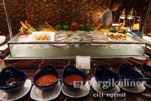 Foto 20 - Makanan di The Square - Hotel Novotel Tangerang oleh Sherlly Anatasia @cici_ngemil