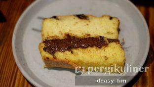 Foto 4 - Makanan di Fillmore Coffee oleh Deasy Lim