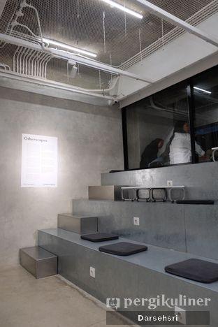Foto 4 - Interior di Tu7uhari Coffee oleh Darsehsri Handayani