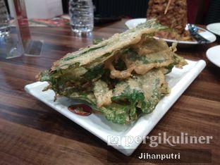 Foto 5 - Makanan di D' Penyetz oleh Jihan Rahayu Putri