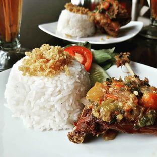 Foto - Makanan di Bebek Bentu oleh pengkyaziz