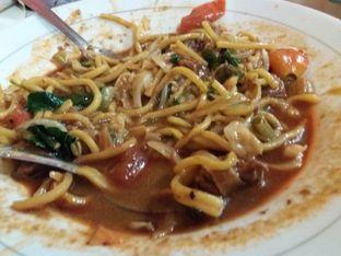 Foto review Mie Aceh Kurnia oleh David  6