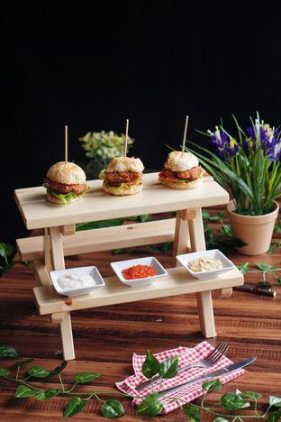 Foto review Paw's oleh Urban Culinaire 1