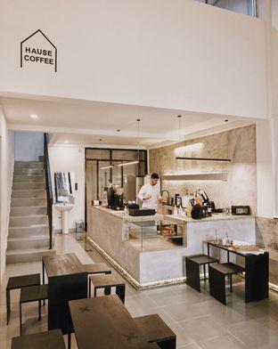 Foto review Hause Coffee oleh Della Ayu 1