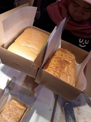 Foto 2 - Makanan di Momoiro oleh Makan2 TV Food & Travel