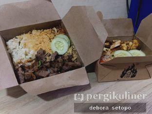 Foto review Totlah oleh Debora Setopo 2