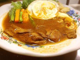 Foto 8 - Makanan di Neo Dapoer Oma oleh Fransiscus