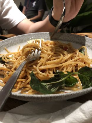 Foto 5 - Makanan di Lima oleh Mitha Komala