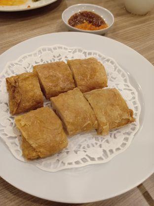 Foto 6 - Makanan di One Dimsum oleh Jocelin Muliawan