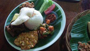 Foto 8 - Makanan di de' Leuit oleh Review Dika & Opik (@go2dika)