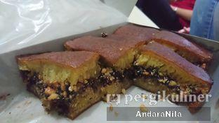 Foto 2 - Makanan di Martabak Bangka Jaya oleh AndaraNila